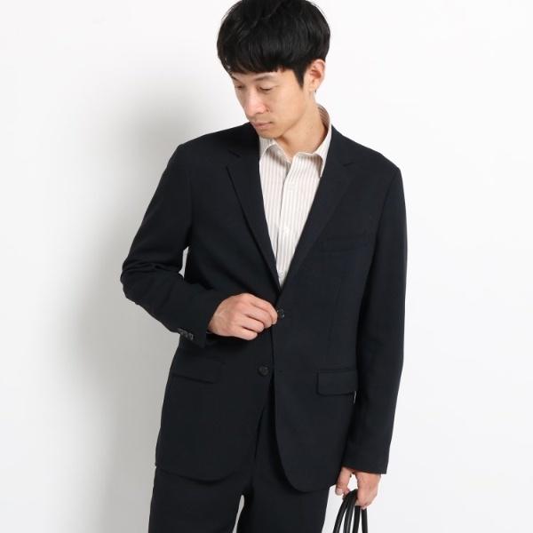 【セットアップ】あまよりカルゼジャケット/ザ ショップ Mens) ティーケー(メンズ)(THE SHOP SHOP TK ショップ Mens), 川口BONSAI村:eb9e9951 --- officewill.xsrv.jp