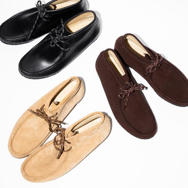 Black Size 6.0 Tahari Womens Express Cap Toe Casual Mule Sandals