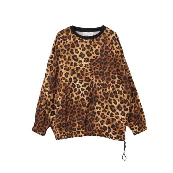 メンズTシャツ(VOTE MAKE NEW CLOTHES CLASSICS FAT NYLON CREW)/アーバンリサーチ(メンズ)(URBAN RESEARCH)