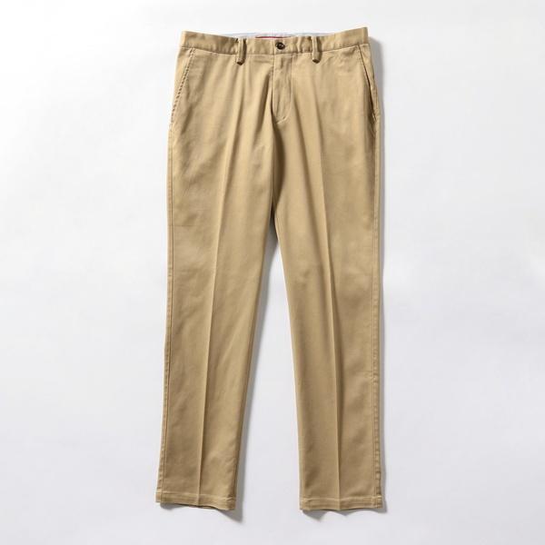8 12 NWT White House Black Market Scarf Print Ankle Pants Sz:  4 10