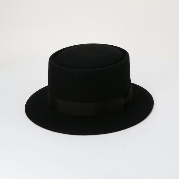 <Racal> TERRAPINCH HAT/ハット/ビューティ&ユース ユナイテッドアローズ(メンズ)(BEAUTY&YOUTH)