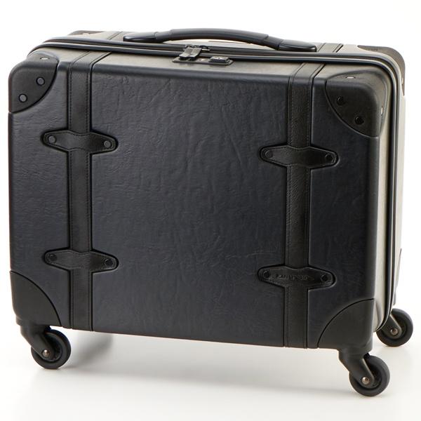 スーツケースEURASIA 26L/シフレ(siffler)