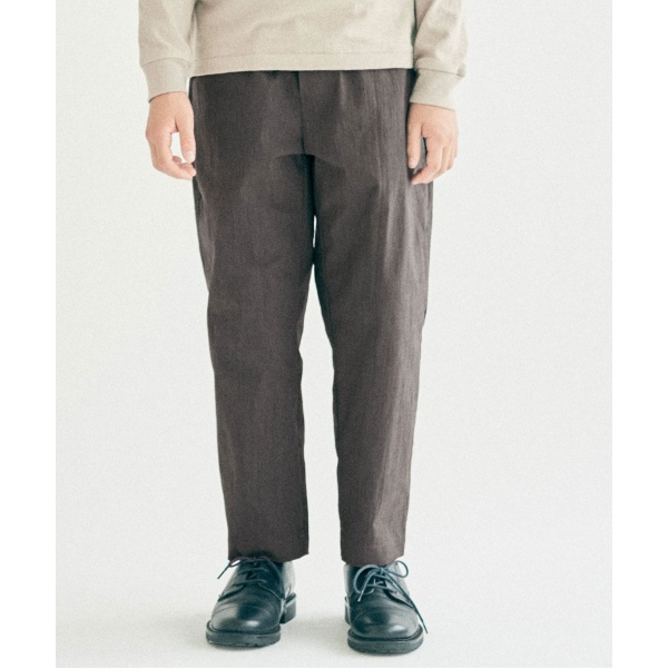 Made in Spain Soft//Cozy Sweatpants Girls Active Pants for Teenager Boys