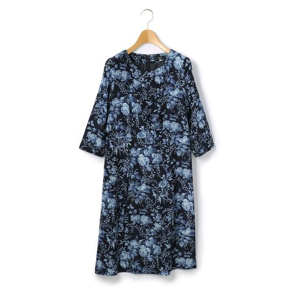 価格は安く フラワーブリテン ドレス/キース(KEITH), おつまみ屋 ぐいっとはっちゃん fbcb91ee