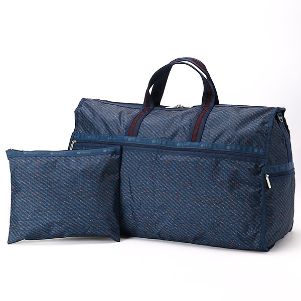 EXTRA LARGE WEEKENDER/アヴィアリー/レスポートサック(LeSportsac)