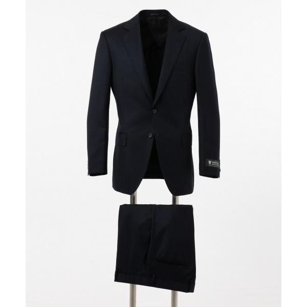【DORMEUIL】GENTLEBLEEZE スーツ/五大陸(gotairiku)