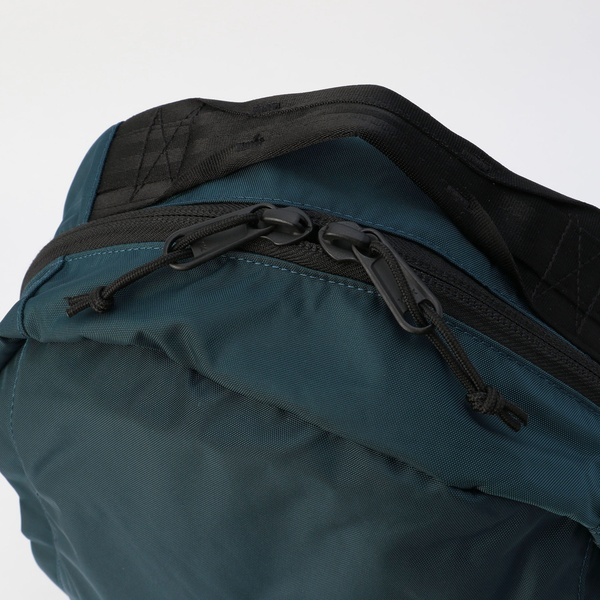 THE BROWN BUFFALOザ・ブラウン バッファロー CONCEAL BACKPAC フレディ グロスター メンズ FREDY GLOSTER35AcRLj4qS