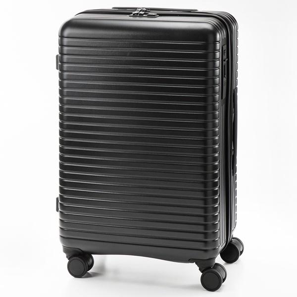 スーツケース GRE2177 51L/シフレ(siffler)