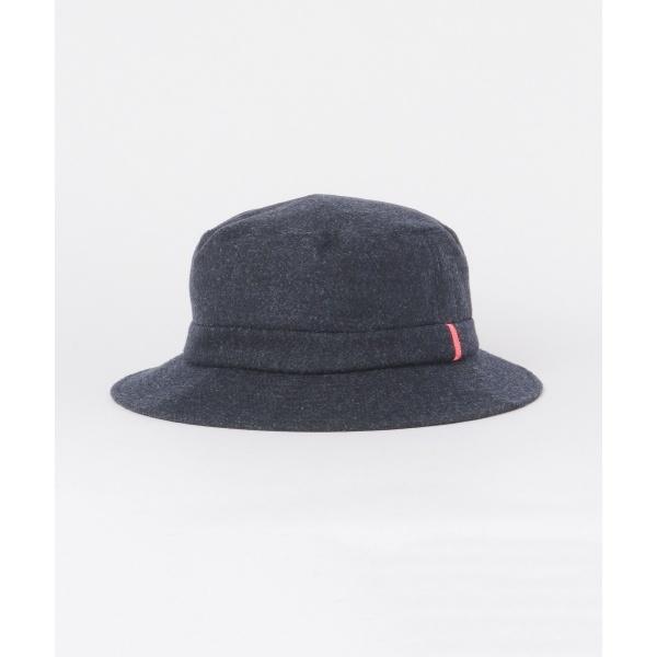 メンズボウシ(bocodeco HAT)/アーバンリサーチ(メンズ)(URBAN RESEARCH)