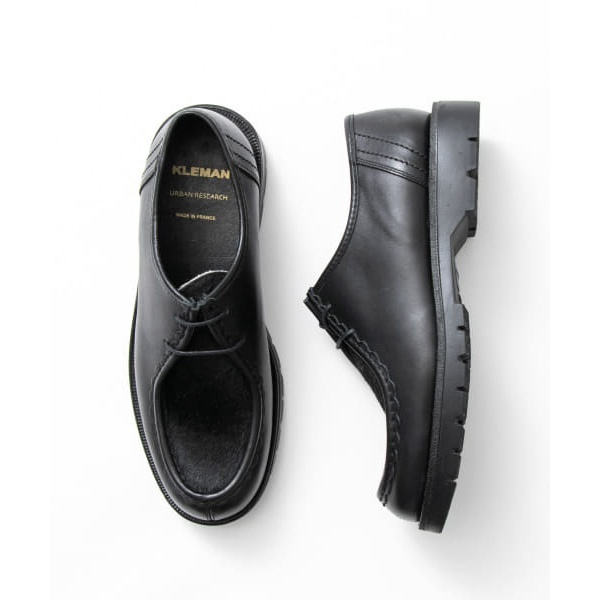 Kendrick Lamar Nike Cortez Basic Slip House Shoes