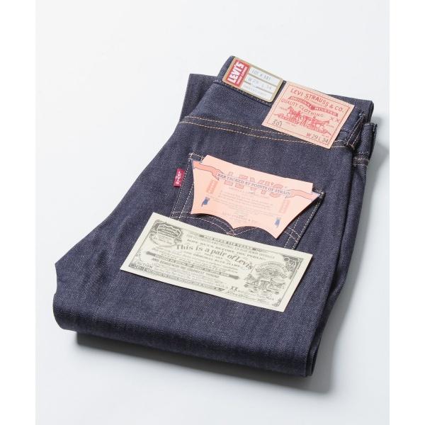 メンズパンツ(Levi's Vintage Clothing 1966 501(R) JEANS)/アーバンリサーチ(メンズ)(URBAN RESEARCH)