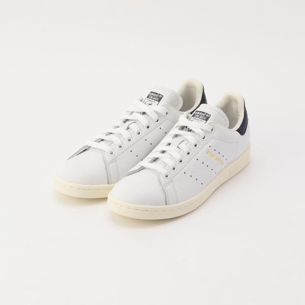 【adidas/アディダス】STAN SMITH/ノーリーズ レディース(NOLLEY'S)