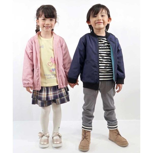 【2020冬福袋】女の子&男の子/KP(ケーピー)(KP)