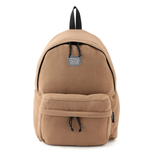 【Fredrik Packers】BACKPACK/アダム エ ロペ(メンズ)(ADAM ET ROPE')