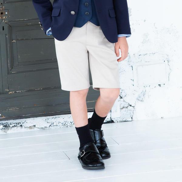 高価値 クールマックス モクロディー パンツ 110cm 値引き BeBe 110cm~130cm べべ