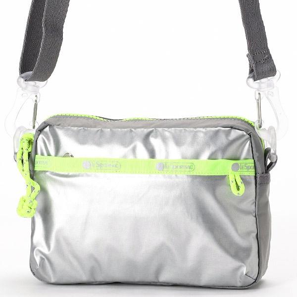 MULTIFUNCTIONAL BELT BAG/サブルナーミックス/レスポートサック(LeSportsac)