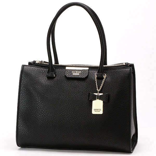 RYANN SOCIETY CARRYALL/GUESS(バッグ&ウォレット)(GUESS(bag&wallet))