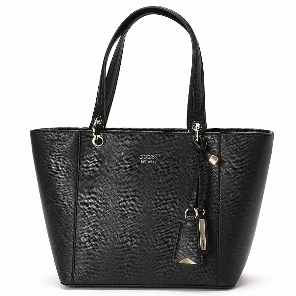 KAMRYN TOTE/GUESS(バッグ&ウォレット)(GUESS(bag&wallet))