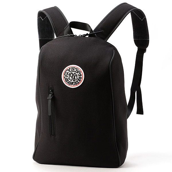 G FLY BACKPACK/GUESS(バッグ&ウォレット)(GUESS(bag&wallet))