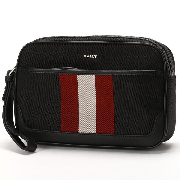 セカンドバッグ CALIROS.TSP/10/Bally(バッグ&ウォレット)(Bally(bag&wallet))