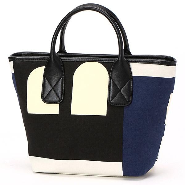 ハンドバッグ BEDIN.DS 1/Bally(バッグ&ウォレット)(Bally(bag&wallet))