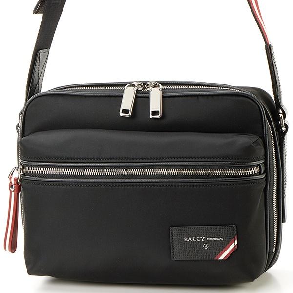 ショルダーバッグ FIJI/Bally(バッグ&ウォレット)(Bally(bag&wallet))