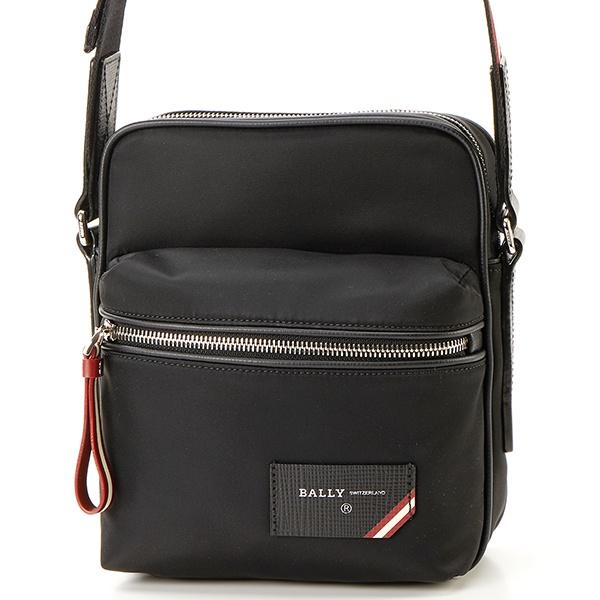 ショルダーバッグ FAARA/Bally(バッグ&ウォレット)(Bally(bag&wallet))