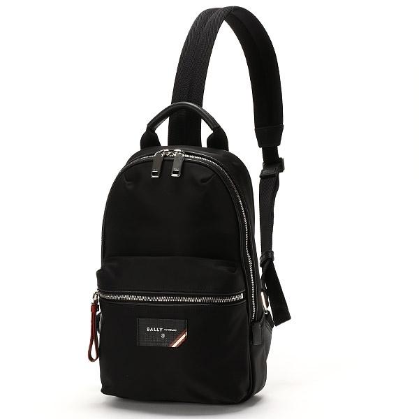 ボディバッグ FUSTON/Bally(バッグ&ウォレット)(Bally(bag&wallet))