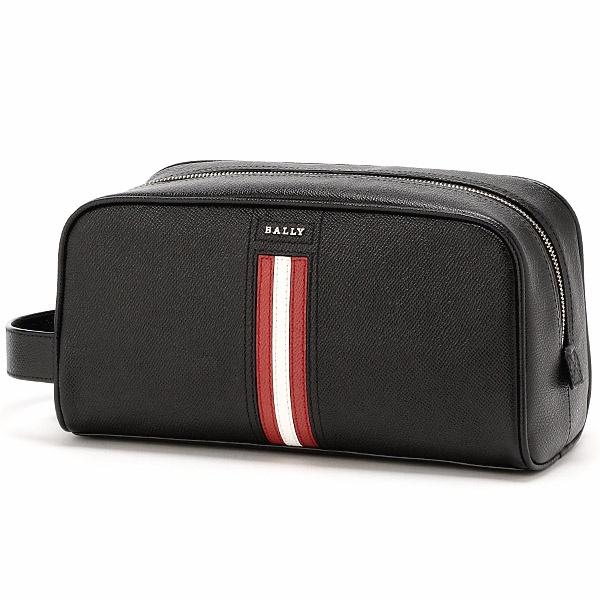 セカンドバッグ TAKIMO.LT/Bally(バッグ&ウォレット)(Bally(bag&wallet))
