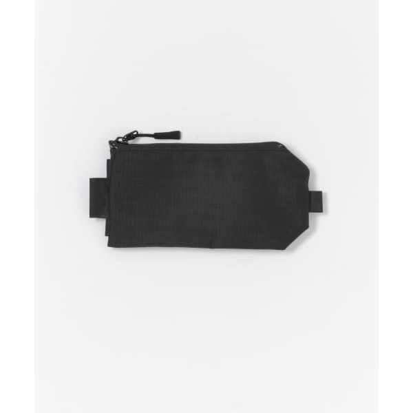 メンズカワコモノ(bagjack TCL molle purse)/アーバンリサーチ(メンズ)(URBAN RESEARCH)