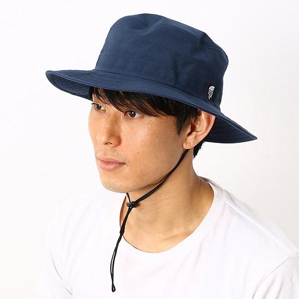 その他帽子 THE 大特価 NORTH FACE ハット ゴアテックスハット ザ ユニセックス ノース スピード対応 全国送料無料 フェイス