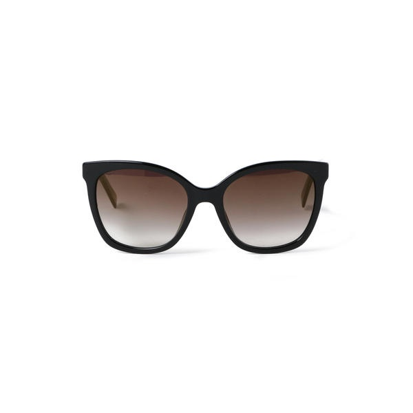 MARC JACOBS / 309/S54 Mix And Match Square/ビームス ライツ(メンズ)(BEAMS LIGHTS)