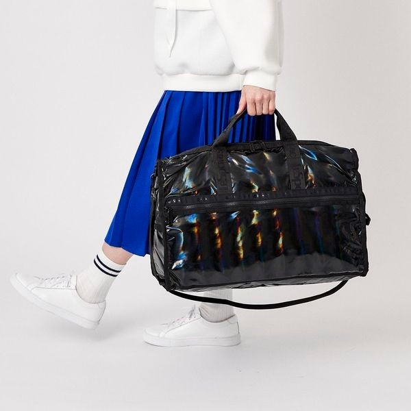 WEEKENDER/ポラリスナイト/レスポートサック(LeSportsac) LARGE