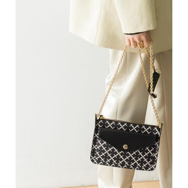 レディスバッグ(BY MALENE BIRGER ELI BAG handbag)/アーバンリサーチ(レディース)(URBAN RESEARCH)