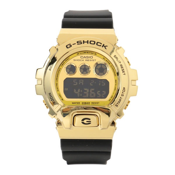G-SHOCKGM-6900G-9JF デジタル ウォッチ ビームス BEAMS80OmynvNw