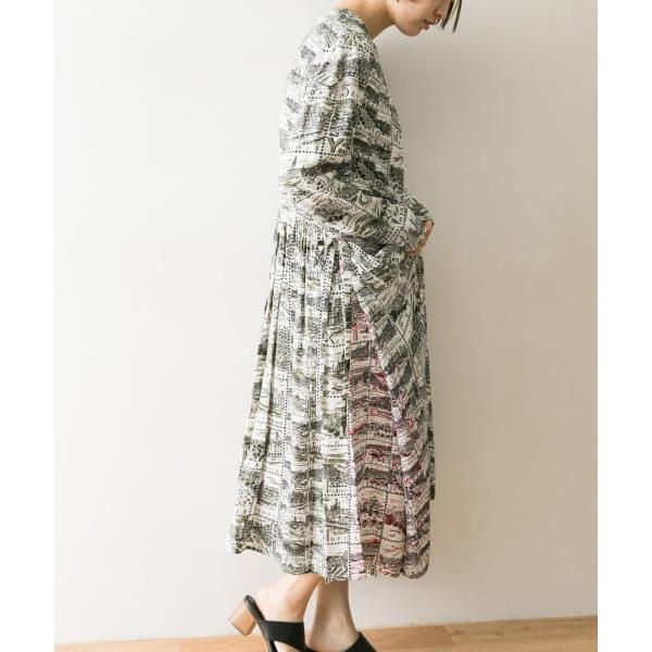レディスワンピース(BY MALENE BIRGER FAROA Dress)/アーバンリサーチ(レディース)(URBAN RESEARCH)