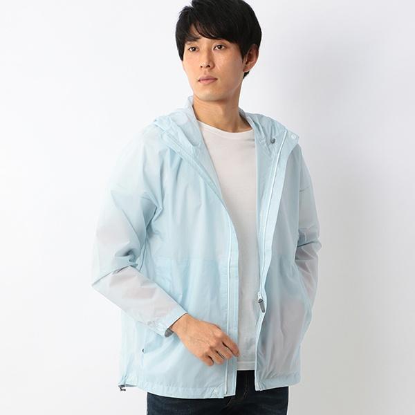 メンズジャケット/(Sidestep 2.5L Jacket)/フェニックス(phenix)