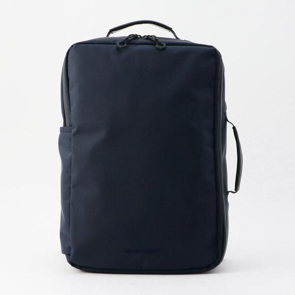 【beruf baggage / ベルーフ バゲッジ】【豊岡鞄】URBAN COMMUTER 2WA/ノーリーズ メンズ(NOLLEY'S)