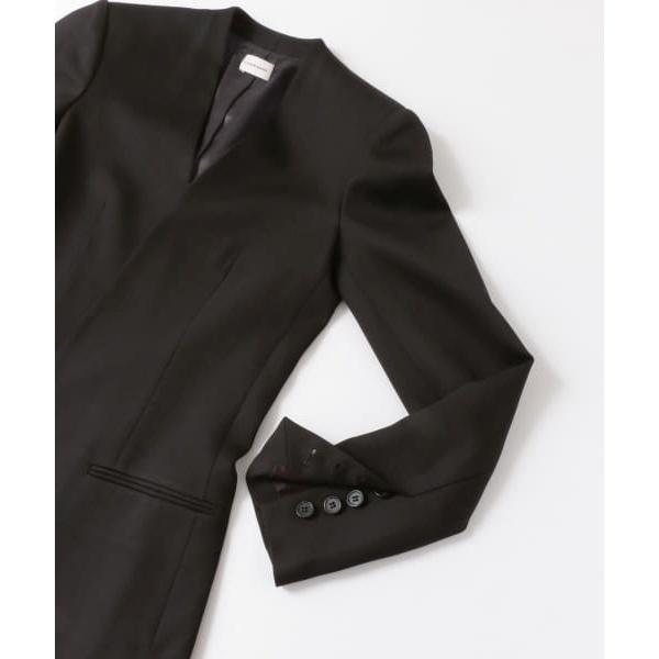 レディスジャケット BY MALENE BIRGER NIVELLE Blazerアーバンリサーチ レディースURBAN RESEARCHSUVpGMLqz