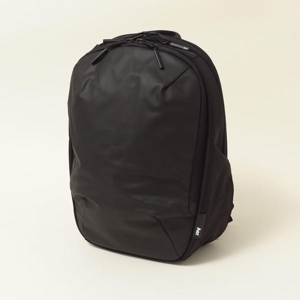 Aer:DAY PACK バックパック/シップス エニィ(メンズ)(SHIPS any)