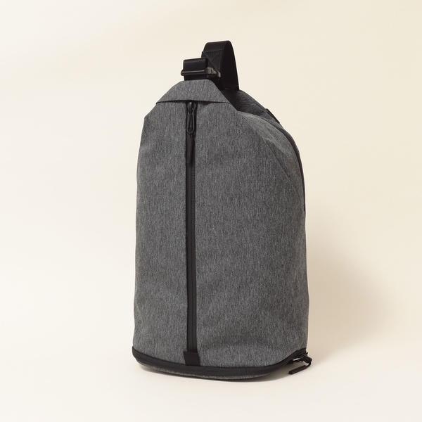 Aer:SLING BAG ワンショルダーバッグ/シップス エニィ(メンズ)(SHIPS any)