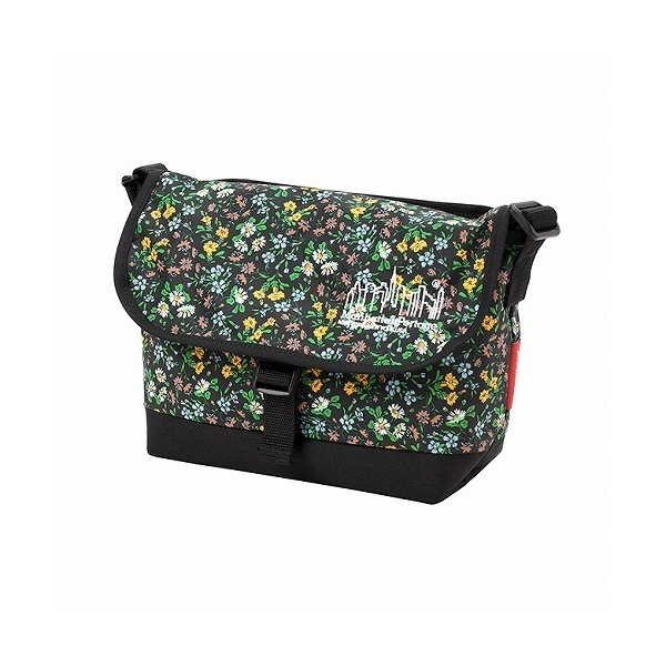 Casual Messenger Bag JRS Liberty 2020SS/マンハッタンポーテージ(Manhattan Portage)