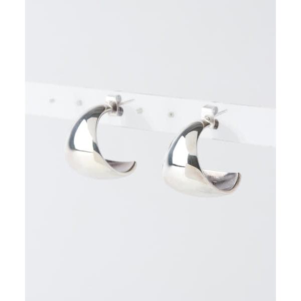 レディスアクセ(PHILIPPE AUDIBERT Addison earrings)/アーバンリサーチ(レディース)(URBAN RESEARCH)