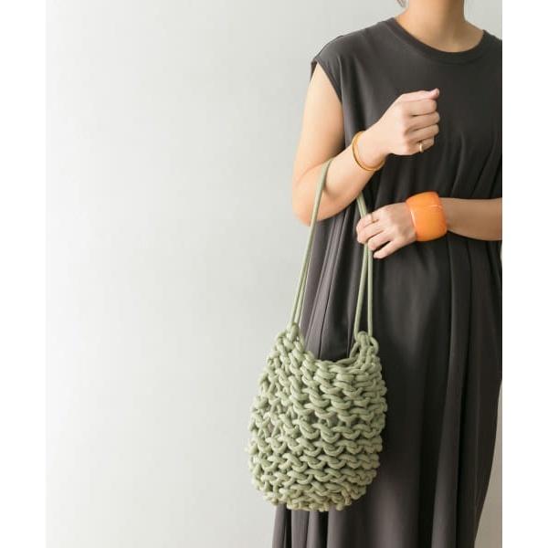 レディスバッグ(alienina Kati bag)/アーバンリサーチ(レディース)(URBAN RESEARCH)