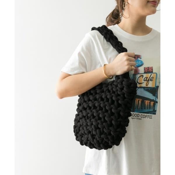 レディスバッグ(alienina Mila bag)/アーバンリサーチ(レディース)(URBAN RESEARCH)