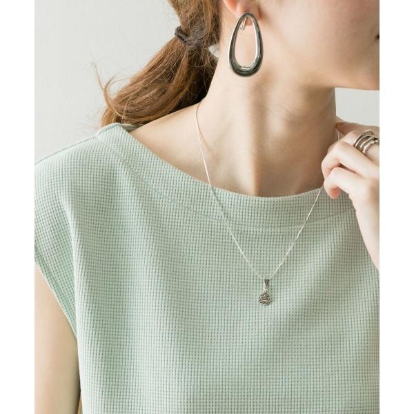 レディスアクセ(malet Motif necklace)/アーバンリサーチ(レディース)(URBAN RESEARCH)