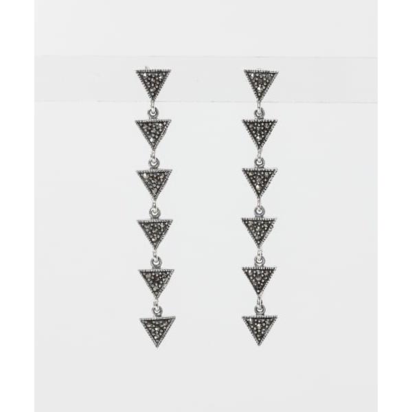レディスアクセ(malet TriangleLong pierce)/アーバンリサーチ(レディース)(URBAN RESEARCH)