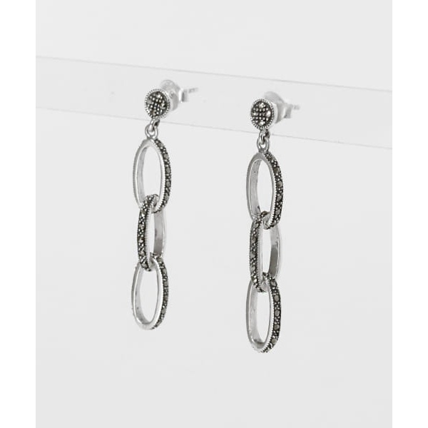 レディスアクセ(malet Chain pierce)/アーバンリサーチ(レディース)(URBAN RESEARCH)