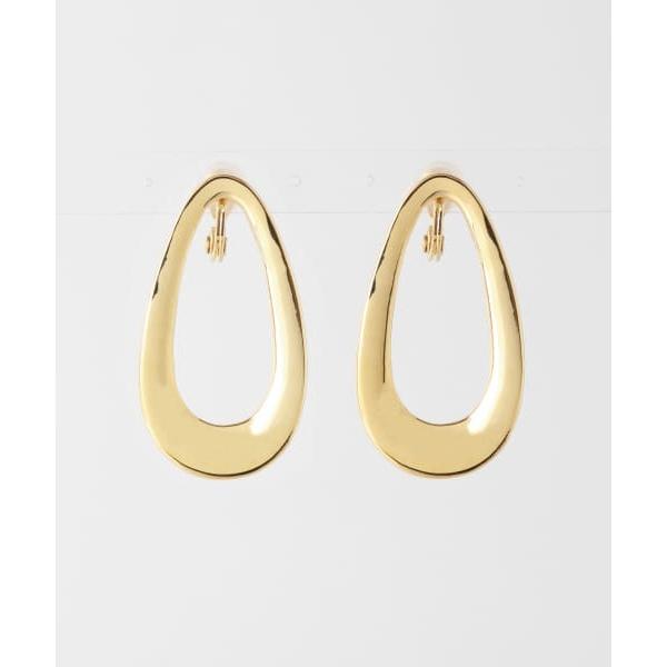 レディスアクセ(IRIS47 drop earring)/アーバンリサーチ(レディース)(URBAN RESEARCH)