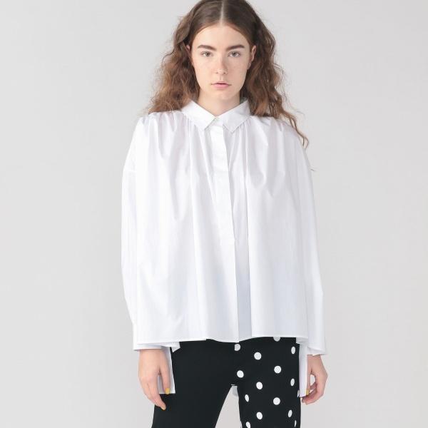 ポットシャツ/フラボア(FRAPBOIS)